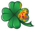 smilingshamrock